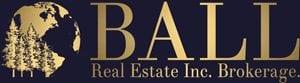 Ball-Real-Estate-Inc-logo